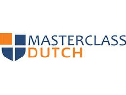 dutch courses rotterdam